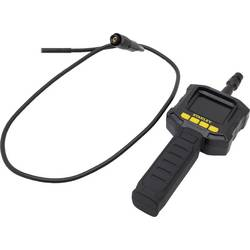 Inspekční kamera Stanley Ø sondy 8 mm, délka sondy 90 cm
