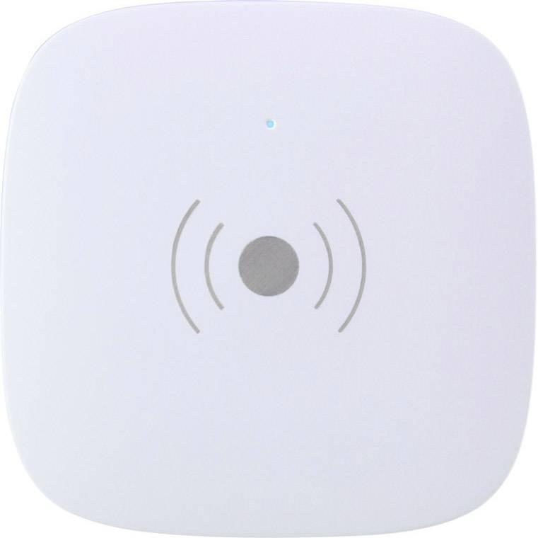 Bezdrôtový nástenný spínač Sygonix Home Smart button