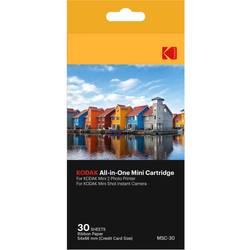Instantní film Kodak Shot 30er Pack