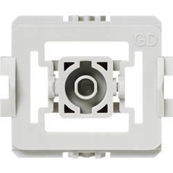 Adaptér pod omítku eQ-3 EQ3-ADA-GS, 103092A2A, GIRA