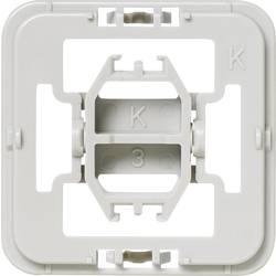 Adaptér pod omítku eQ-3 EQ3-ADA-KO, 103096A2A, Kopp