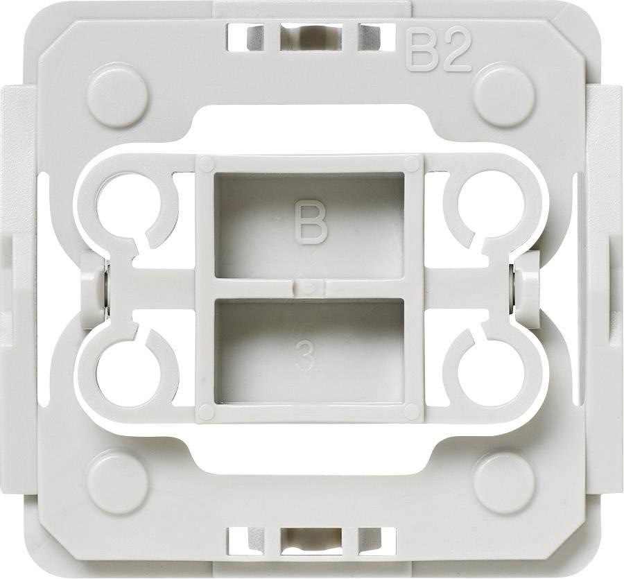 Adaptér pod omítku eQ-3 EQ3-ADA-B2, 103263A2A, Berker
