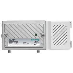 Zesilovač televizního signálu Axing BVS 13-69N 30 dB