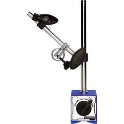 Univerzální měřící stativ 230 mm Basetech 1599705