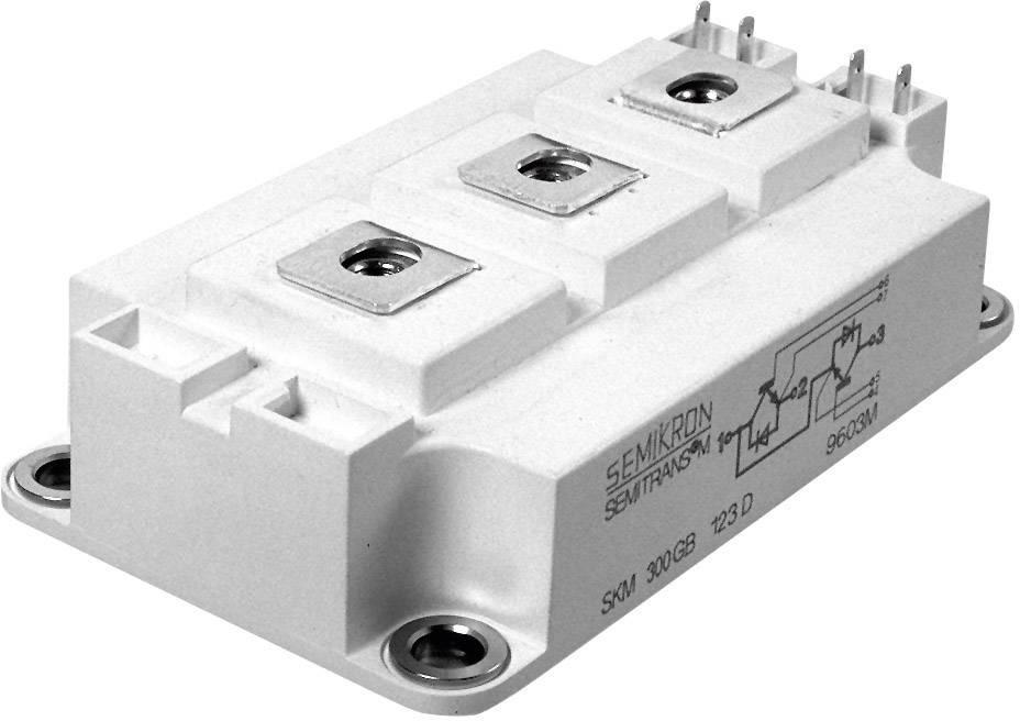 Tranzistory (International Recfifier)