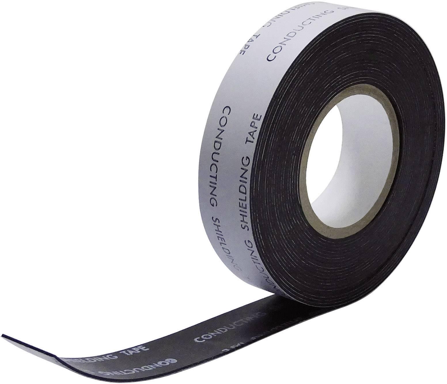 ESD lepicí páska CellPack 125604, 1 role