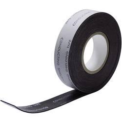 ESD lepicí páska CellPack 125604, 4.6 m