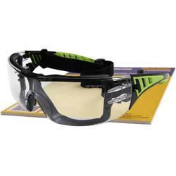 Ochranné brýle L+D Upixx 26792SB