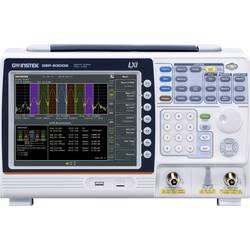 GW Instek GSP-9300BTG Spektrum-Analysator, Spectrum-Analyzer, Frequenzbereich ,