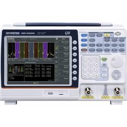 GW Instek GSP-9300B Spektrum-Analysator, Spectrum-Analyzer, Frequenzbereich ,