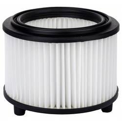 Skládaný filtr Bosch Accessories 2609256F35