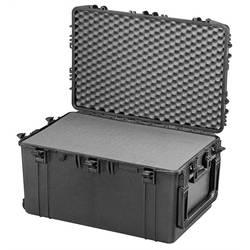 Kufřík na nářadí MAX PRODUCTS MAX750H400S, (š x v x h) 816 x 436 x 540 mm, 1 ks