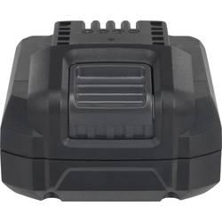 Náhradní akumulátor pro elektrické nářadí, TOOLCRAFT TO-4805757, 20 V, 2 Ah, Li-Ion akumulátor