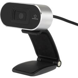 Full HD webkamera Renkforce RF-WC-1080P