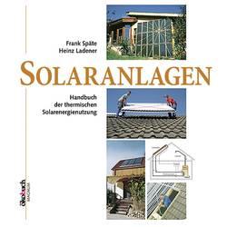 Ökobuch Frank Späte, Heinz Ladener Počet stran: 276 ISBN no. 978-3-93689-640-4