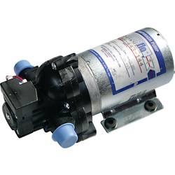 Nízkonapěťové tlakové čerpadlo SHURflo 2088-573-534 1602699, 810 l/h, 30 m