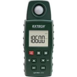 Luxmetr Extech LT510, Kalibrováno dle bez certifikátu, LT510