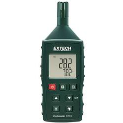 Teploměr/ vlhkoměr vzduchu Extech RHT510, 10 % r. RHT510