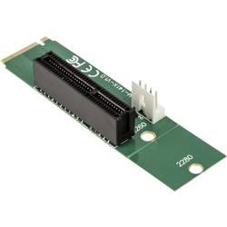 Základní deska Kolink Mining-/Rendering-Adapter