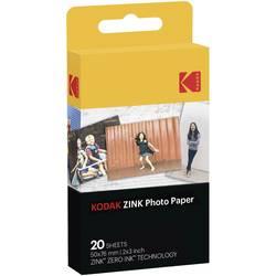 Instantní film Kodak 20er Pack