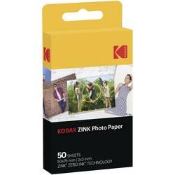 Instantní film Kodak 50er Pack