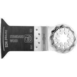HCS ponorný pilový list 50 mm Fein E-Cut 63502226210 1 ks