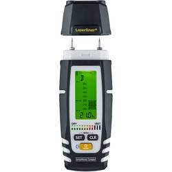 Vlhkomer Laserliner DampMaster Compact Plus 082.321A