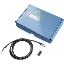 Modul teplotního senzoru B & B Thermo-Technik 0626 0110-10, -40 až +125 °C