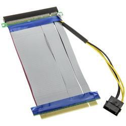 Základní deska Kolink Riser Cable PCIe x16 - x16