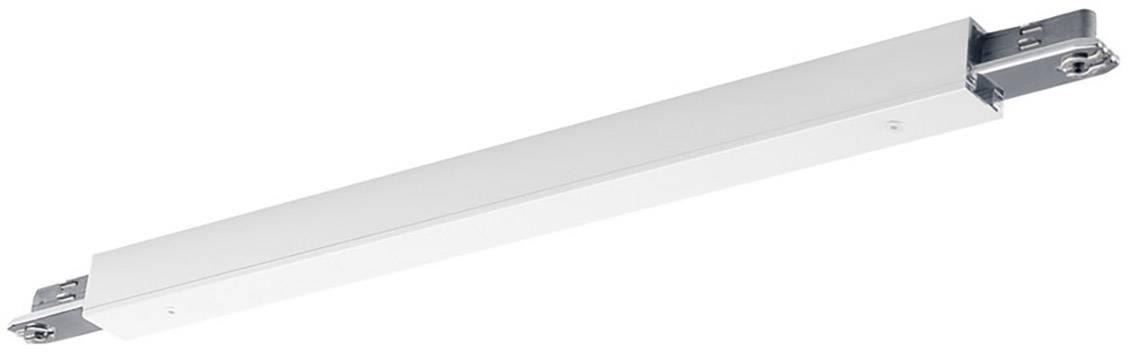 Střední napájení SLV D-Track 172051 bílá 1 ks