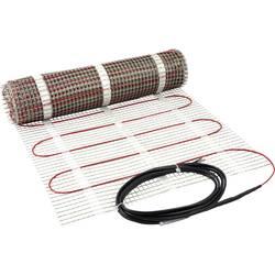 Podlahové vytápění elektronický 225 W 1.5 m² Danfoss 088L0202