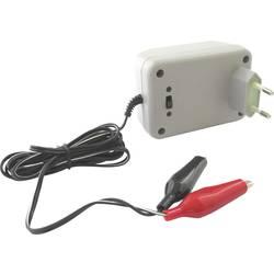 Nabíječka Profi Power 2.912.100, 12 V, 6 V, 0.5 A, 0.5 A