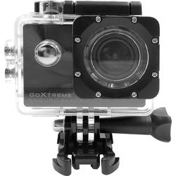 Sportovní outdoorová kamera GoXtreme Enduro Black