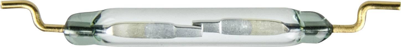 Jazýčkový kontakt PIC PMC-1401Z1015, 1 spínací kontakt, 200 V/DC, 140 V/AC, 1 A, 10 W, 10 VA