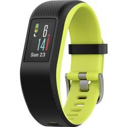 Fitness hodinky Garmin vivosport Limelight