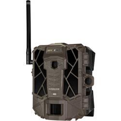 Fotopasca Spypoint 12 MPix, funkcia zrýchleného snímania, GSM modul, Low-Glow-LED, maskáčová