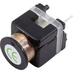 Vibrační senzor TRU COMPONENTS TC-BL-8001