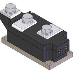 Tyristor IXYS MCD501-18io1, 1800 V, 503 A, W74