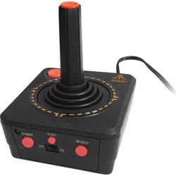 Retro herní konzole Atari Vault PC FG-BAVL-CTR-E