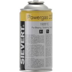 Plynová kartuše Sievert Powergas 175 g 1 ks