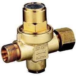 Regulátor tlaku Sievert 309122