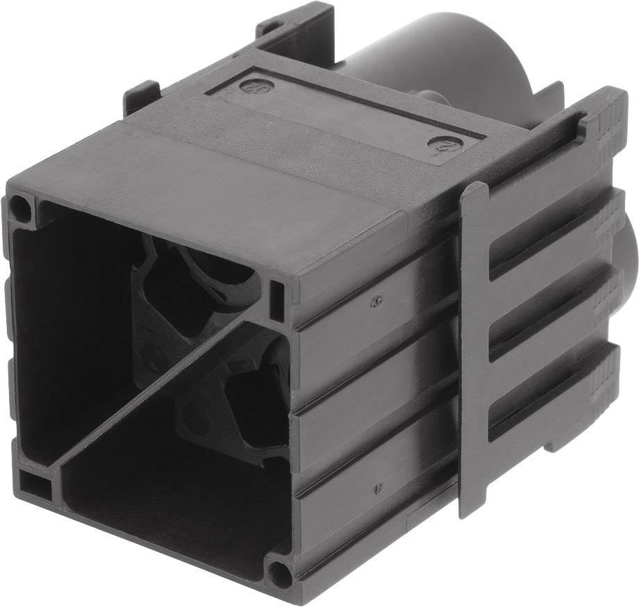 Vložka pinového konektoru EPIC® MH 3 44423214 LappKabel počet kontaktů 3 10 ks