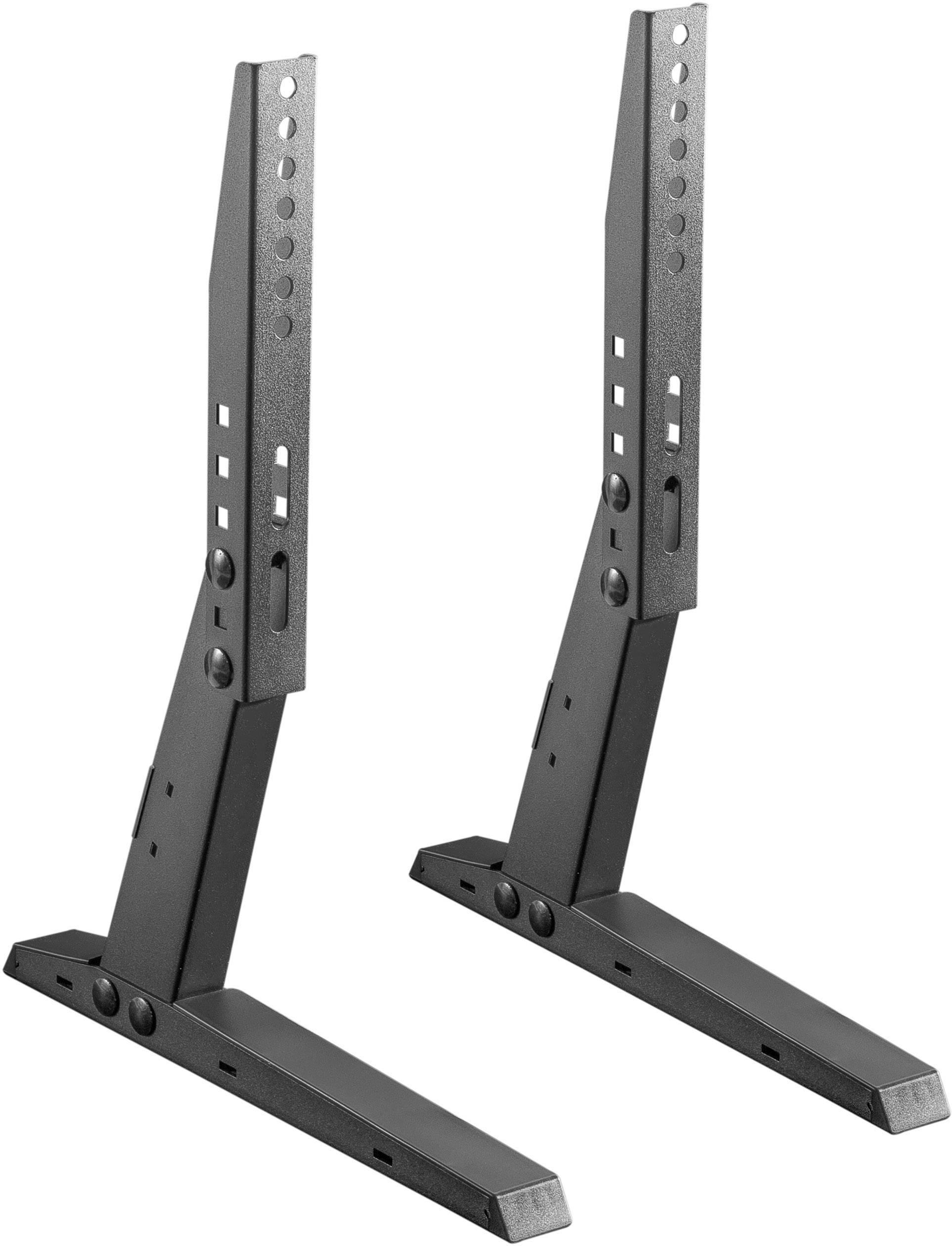 """TV stojan My Wall HP 35 L, podlahový stojan, nastavitelná výška, 33,0 cm (13"""") - 94,0 cm (37"""")"""