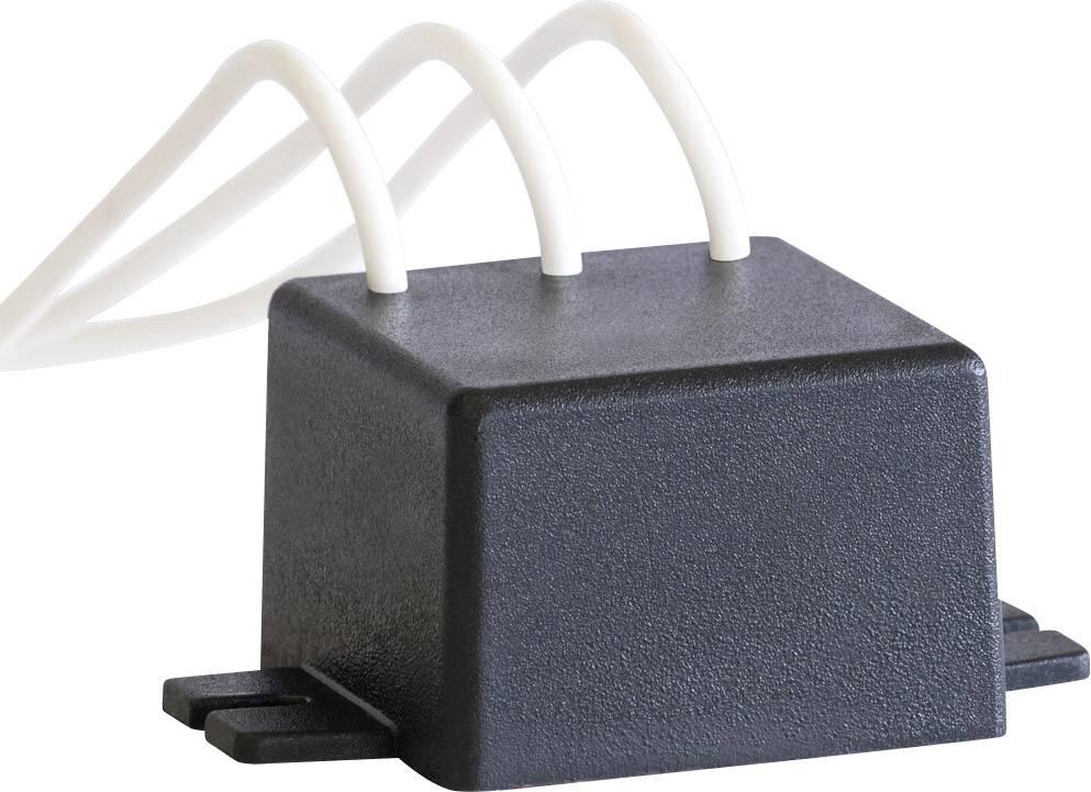 Odrušovací filtr pro elektronická zátěžová relé Crydom 3F20