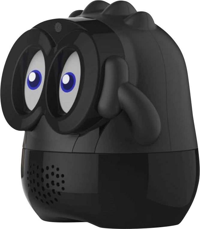 Bezpečnostná kamera Joy-it JT-CAM, s Wi-Fi, 1280 x 720 pix