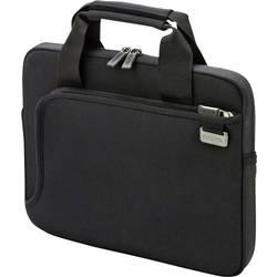 "Brašna na notebooky Dicota Smart Skin D31180 S max.velikostí: 33,8 cm (13,3"") , černá"