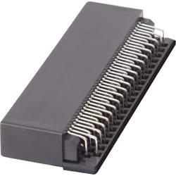 Konektor na desku plošných spojů MAKERFACTORY pro MICRO:BIT VMM003