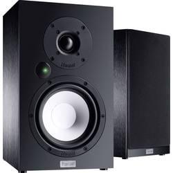 "Aktivní reproduktory (monitory) 12.5 cm (5 "") Magnat Multi Monitor 220 40 W 1 pár"