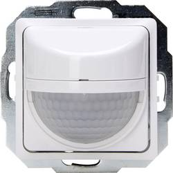 Detektor pohybu Kopp 840402051, 180 °, arktická bílá, IP40