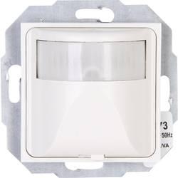 Detektor pohybu Kopp 805829006, 180 °, čistě bílá, IP20